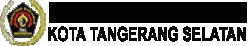 PWI Kota Tangerang Selatan