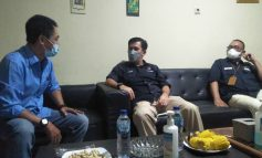"""Marak Kasus Pertanahan, BPN Tangsel Luncurkan """"Sultan Tangsel"""""""